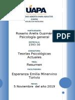 TAREA 5 TEORIAS PSICOLOGICAS  ACTUALES ROSARIO ARELIS GUZMAN.docx