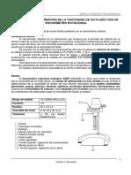 Práctica 3 Rotacional.pdf