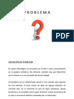 2.-PROBLEMA