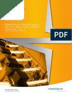 UTP_Steel-Mill-Brochure_EN_2018_GL_039_Preview.pdf