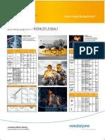 Schweißen+im+Werkzeugbau (1).pdf