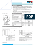 Datasheet_RPEL1-06_ha4056_EN