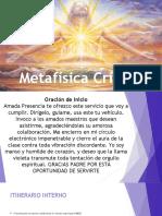 metafisicajunio2019