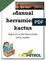 MANUAL KACTUS.docx