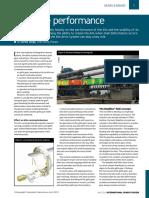 CMD-Kiln-drive-performance.pdf