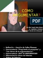 1. ARGUMENTACIÓN.pptx