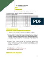 311851190-Lita-la-nina-del-fin-del-mundo-doc.doc