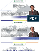 1. Dr. Sutan Emir-ICWIEF 2020.pdf