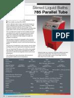 isotech_libra.pdf