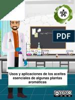 MF_AA4_Usos_aplicaciones_aceites_esenciales_de_algunas_plantas_aromaticas.pdf