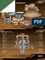 Sandvik-Cone-Crusher-Components_E.pdf