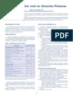 Antocoagulacion oral en atencion primaria.pdf