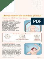 Auto examen de mama.pdf