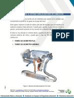 manual-turbos-geometria-fija.pdf