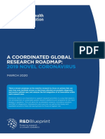 Coronavirus_Roadmap_V9