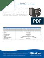 PERKINS 0M366A ENGINE SPEC.pdf