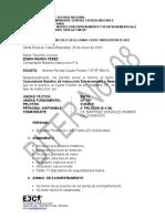 INFORME REVISTA INSTRUCCIÓN.docx