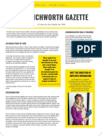 the finchworth gazette-2