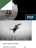 5.Gestión_de_Riesgos_Financieros.pptx
