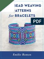 500_Bead_Weaving_Patterns_for_Bracelets
