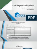 Brooks+Scoring+Manual+Updates+1-19-17.pdf