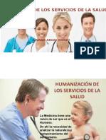 HUMANIZACION EN SALUD.pptx