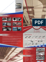TDI Brosure 2019.pdf