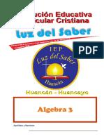 Algebra 3 alumnos.pdf