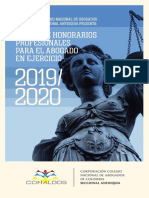 CONALBOS TARIFA 2019 2020.pdf