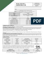 ficha tecnica saborizante natural fresa.pdf