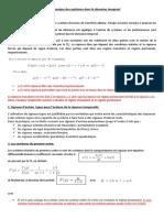 chap__3___Polyco____Automatique 1.pdf