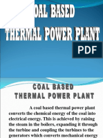 Overview of Coal based TPS.pdf