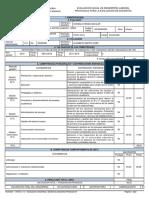 Evaluación_Docente_y_Directivo_Docente_Protocolo_III_Evaluado(8704_17655986_1_).pdf