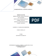 Tarea_1_Trabajo_Colaborativo...pdf
