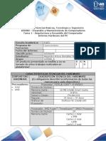 HardwarePC_AlejandroGonzalez.docx