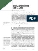 Economie_sociale_et_solidaire_developpem.pdf
