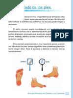 Capitulo_Pie_diabetico.pdf