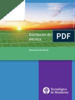 8_t5s2_c11_pdf_1
