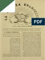 07-Noviembre-1879 ALIANZA EVANGELICA