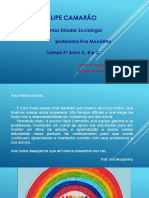 3 Ano Artes - IMPRESSIONISMO.pdf