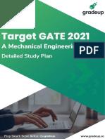target_gate_2021_mechanical_engineering_study_plan_pdf_39.pdf