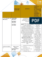 ESCUELA PSICOLOGICA -3 Fase_Yennifer_Yuliana_lugo