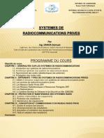 SYSTEMEDERADIOCOMM_IIT3RC.pdf