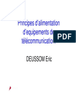 ITT3RCCOMMISSIONING_01.pdf