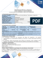 Guia de actividades y Rubrica de Evaluacion - Tarea 2  Dibujo Proyectivo.docx