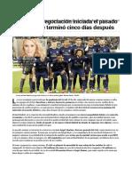 Real Madrid_ Así fue una negociación iniciada el pasado viernes y que terminó cinco días después _ Marca.com.pdf