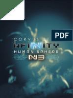 hsn3rules.pdf