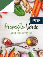 super-recetas-veganas-propositoverde