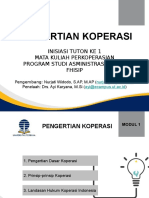 Pertemuan 1 Modul 1 KB 1-3.pptx