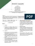 Informe laboratorio agregados.pdf